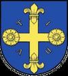 Wappen der Stadt Eutin
