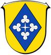 Wappen der Stadt Freiensteinau
