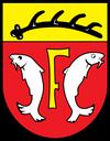 Wappen der Stadt Freudenstadt