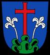 Wappen der Stadt Friedberg