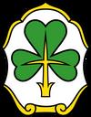 Wappen der Stadt Fürth