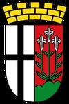 Wappen der Stadt Fulda