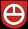 Wappen der Stadt Gaggenau