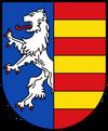 Wappen der Stadt Garbsen