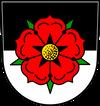 Wappen der Stadt Geislingen an der Steige