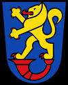Wappen der Stadt Gifhorn