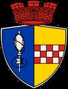 Wappen der Stadt Gummersbach