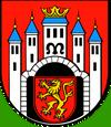 Wappen der Stadt Hann. Münden