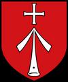 Wappen der Stadt Stralsund