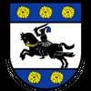 Wappen der Stadt Harsefeld