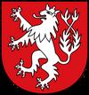 Wappen der Stadt Heinsberg