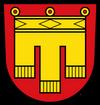 Wappen der Stadt Herrenberg