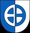 Wappen der Stadt Hohenwestedt