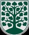 Wappen der Stadt Homburg