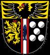 Wappen der Stadt Kaiserslautern