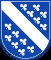 Wappen der Stadt Kassel