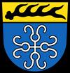 Wappen der Stadt Kirchheim unter Teck