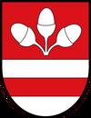 Wappen der Stadt Kirchlengern