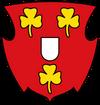 Wappen der Stadt Kleve