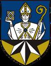 Wappen der Stadt Korbach