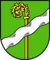Wappen der Stadt Kusel