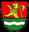 Wappen der Stadt Laatzen