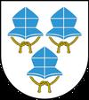 Wappen der Stadt Landshut