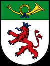 Wappen der Stadt Langenfeld (Rheinland)