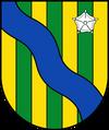 Wappen der Stadt Lennestadt