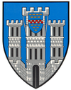 Wappen der Stadt Limburg
