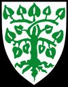Wappen der Stadt Lindau (Bodensee)