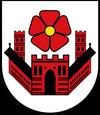 Wappen der Stadt Lippstadt