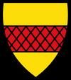Wappen der Stadt Löningen