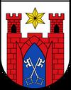 Wappen der Stadt Lübbecke