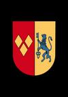 Wappen der Stadt Lüchow