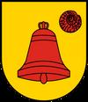 Wappen der Stadt Lüdinghausen