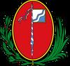 Wappen der Stadt Miesbach