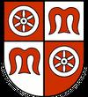 Wappen der Stadt Miltenberg