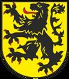 Wappen der Stadt Mittweida