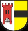 Wappen der Stadt Moers