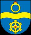 Wappen der Stadt Mühlacker