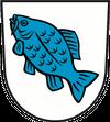 Wappen der Stadt Nauen