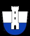 Wappen der Stadt Neu-Ulm