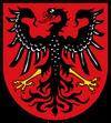 Wappen der Stadt Neumarkt in der Oberpfalz