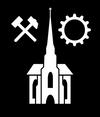 Wappen der Stadt Neunkirchen
