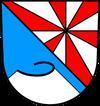 Wappen der Stadt Niederzissen