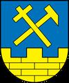 Wappen der Stadt Niesky