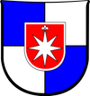 Wappen der Stadt Norderstedt