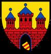 Wappen der Stadt Oldenburg