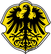 Wappen der Stadt Oppenheim